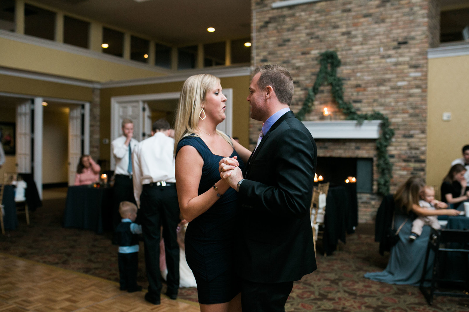 Dallas fine art wedding photographer-38