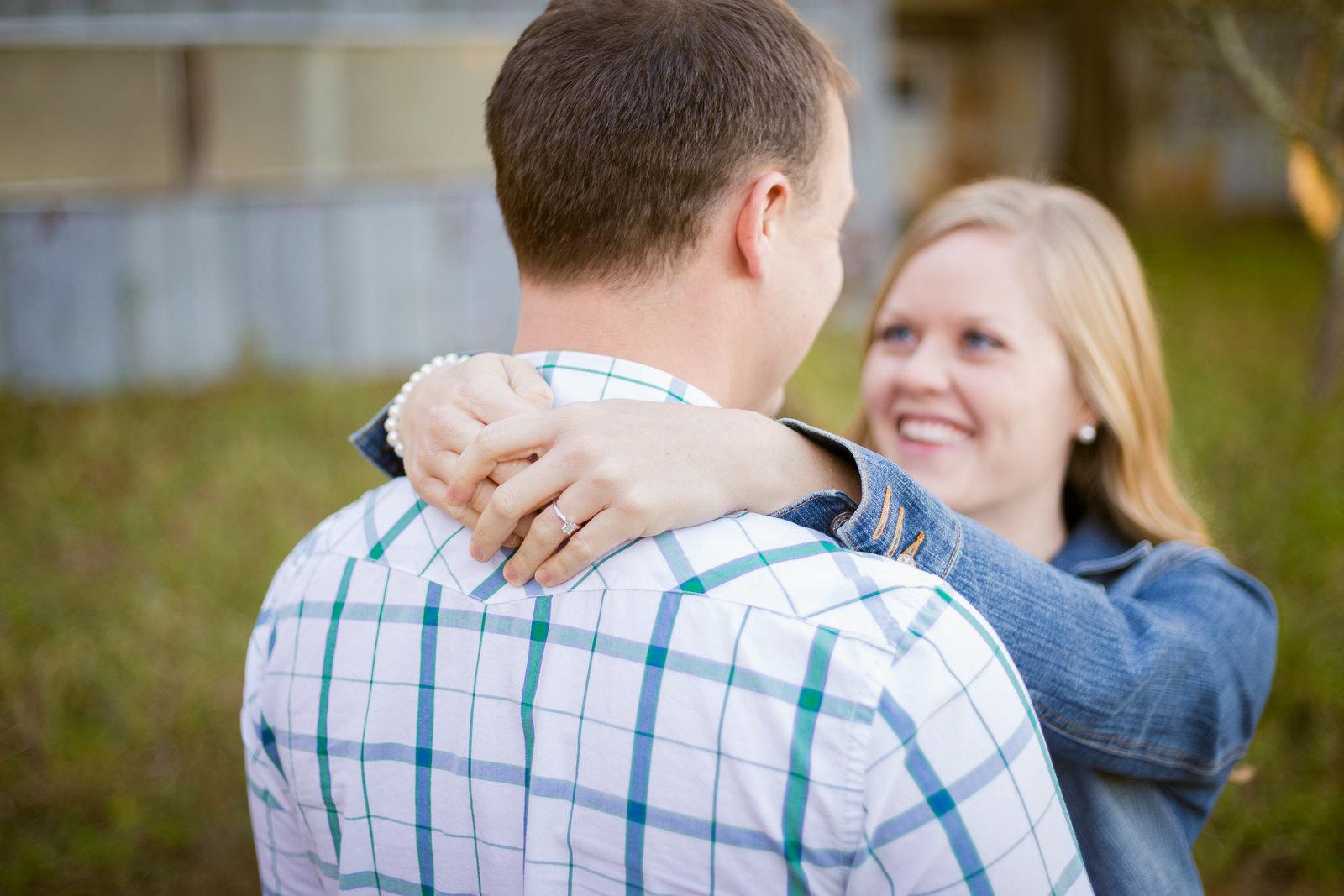 Leeann.Andrew.Engagement.1.19.150008