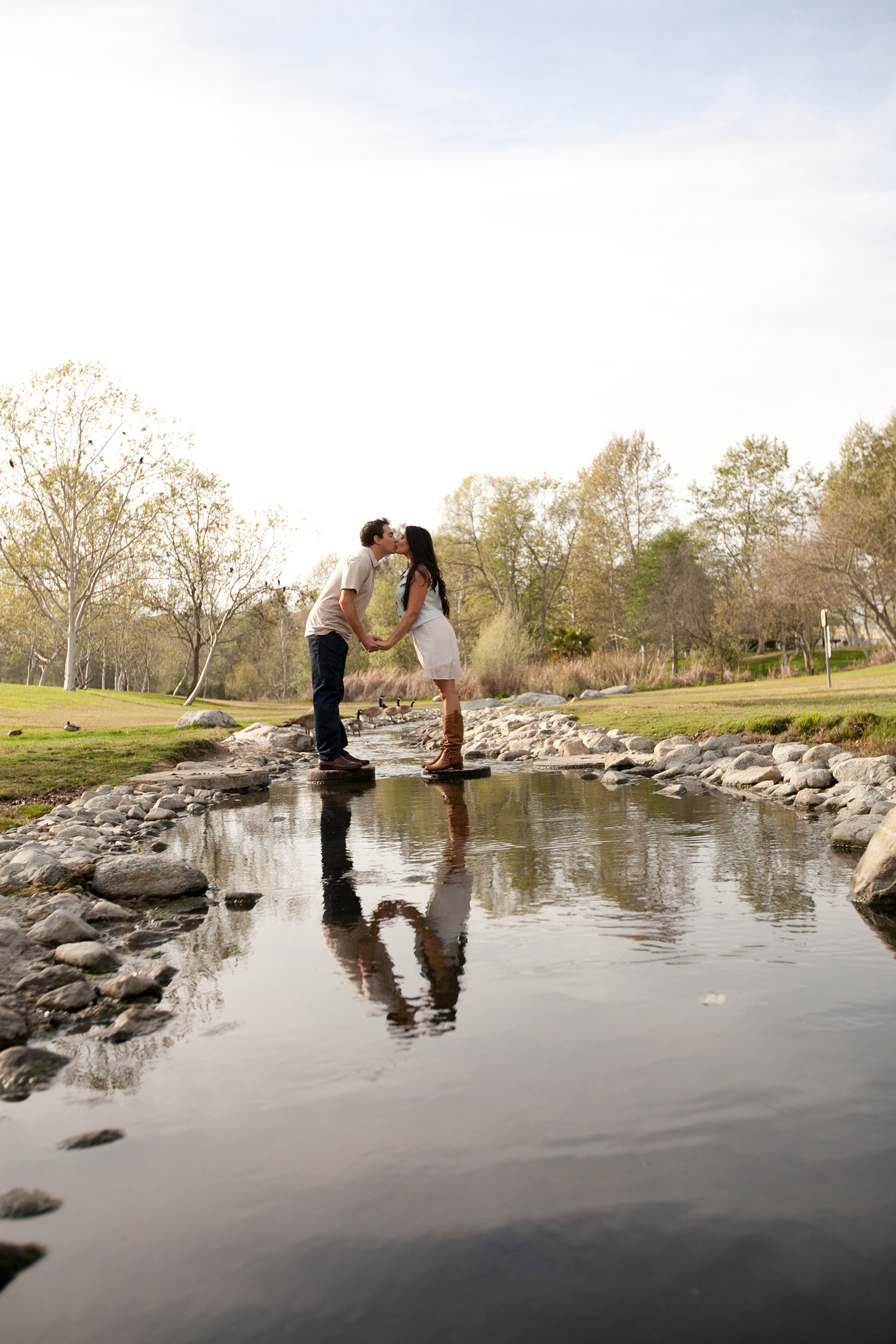 ©GilmoreStudios_OrangeCounty_wedding_and_engagement_017