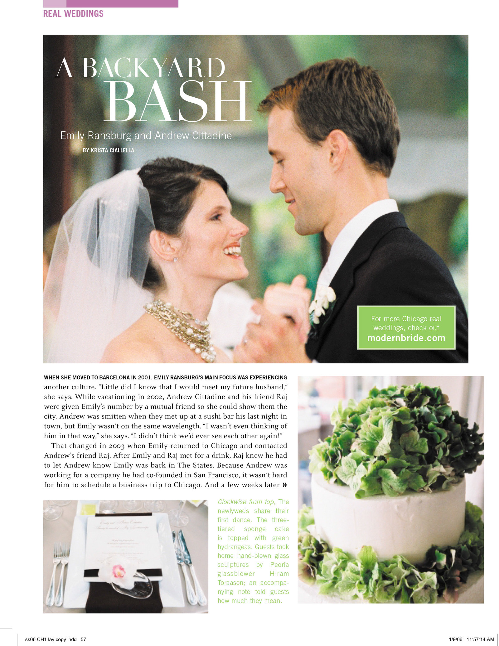 54 - Modern Bride Chicago - Article-1
