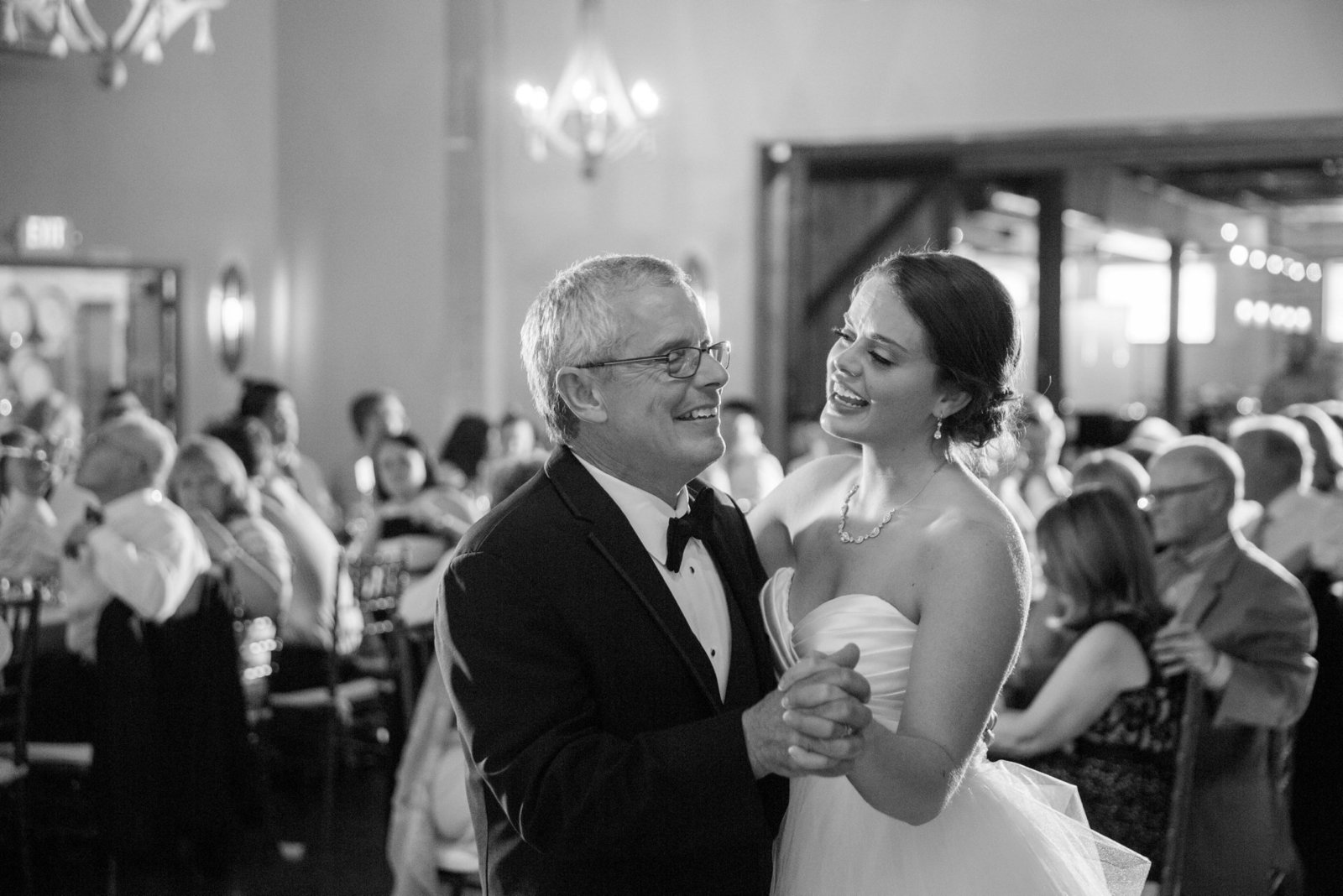 atlanta-wedding-father-daughter-dance