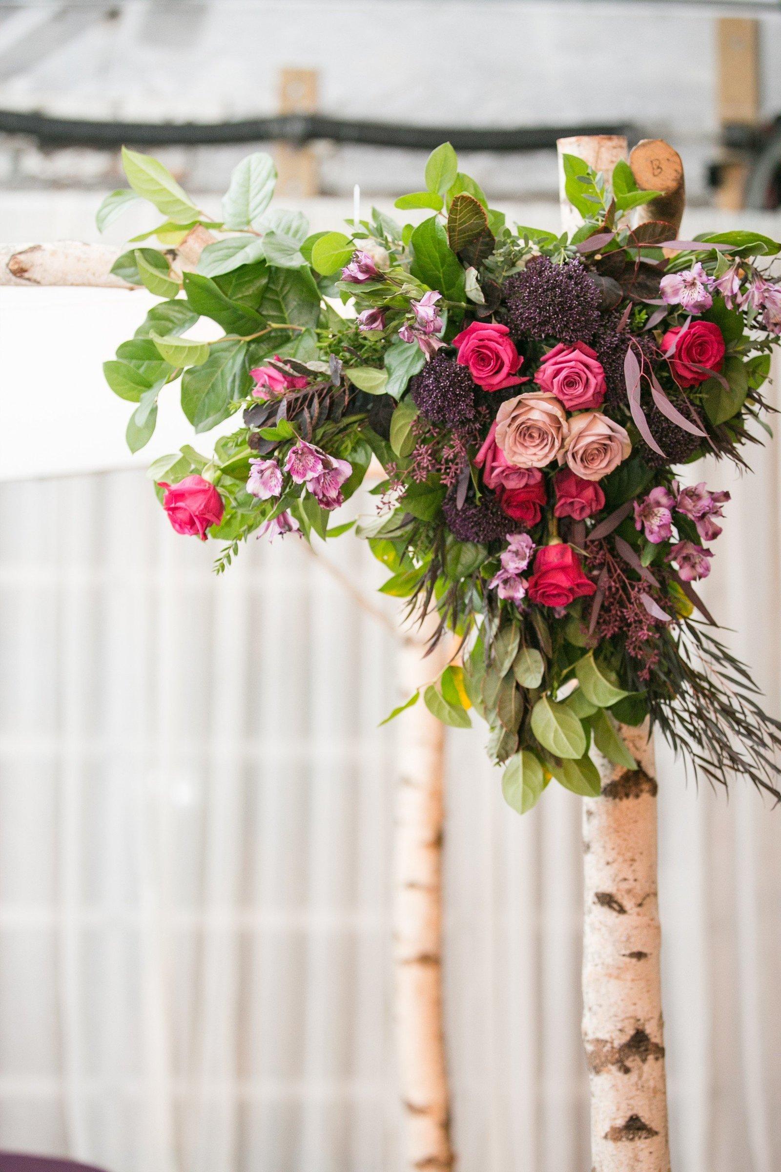 Black-tie-wedding-photos-longview-gallery-dc (182)