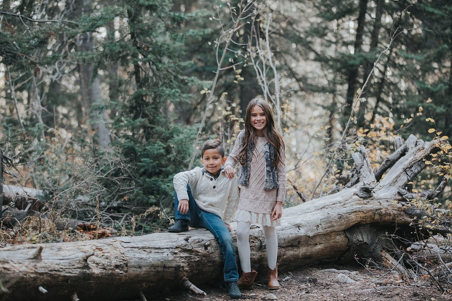 Utah Family Photographer_0360