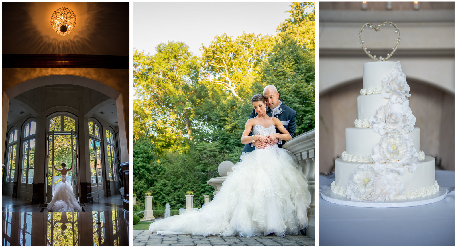 Lucas_Estate_Wedding