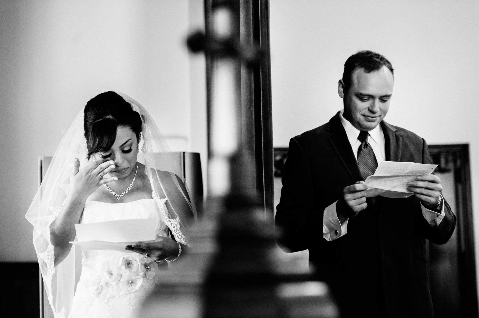 179-El-paso-wedding-photographer-El Paso Wedding Photographer_M64
