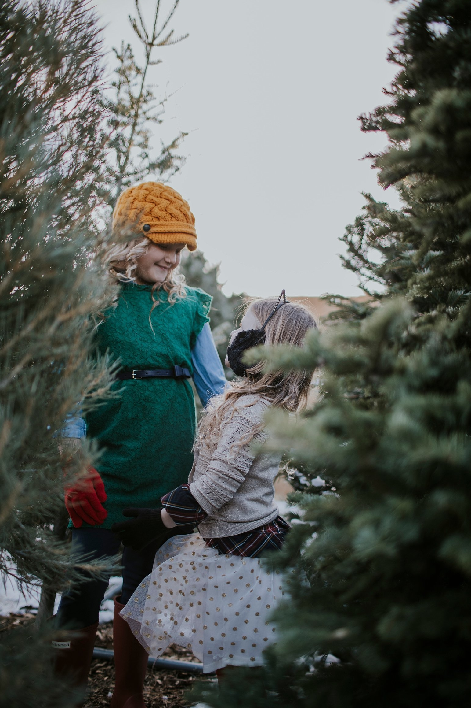 Utah Family Photographer_0309