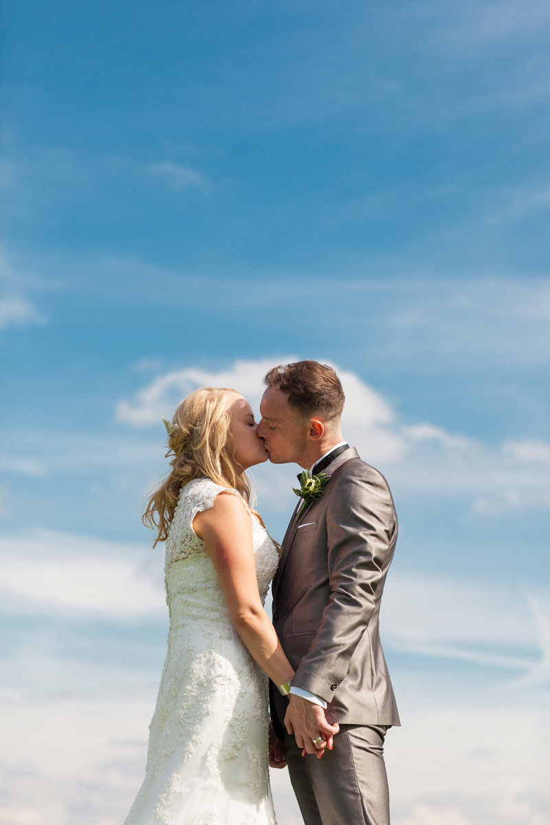 Yorkshire_Leeds_Wedding_Photographer_James_Phillip-28