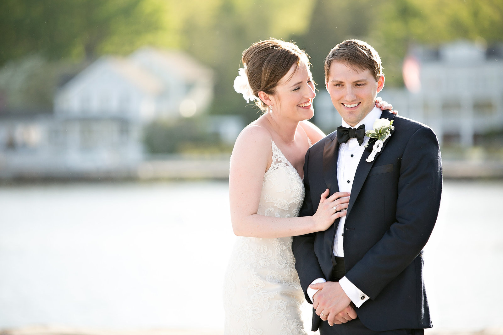 latitude-41-mystic-wedding-photos-4678
