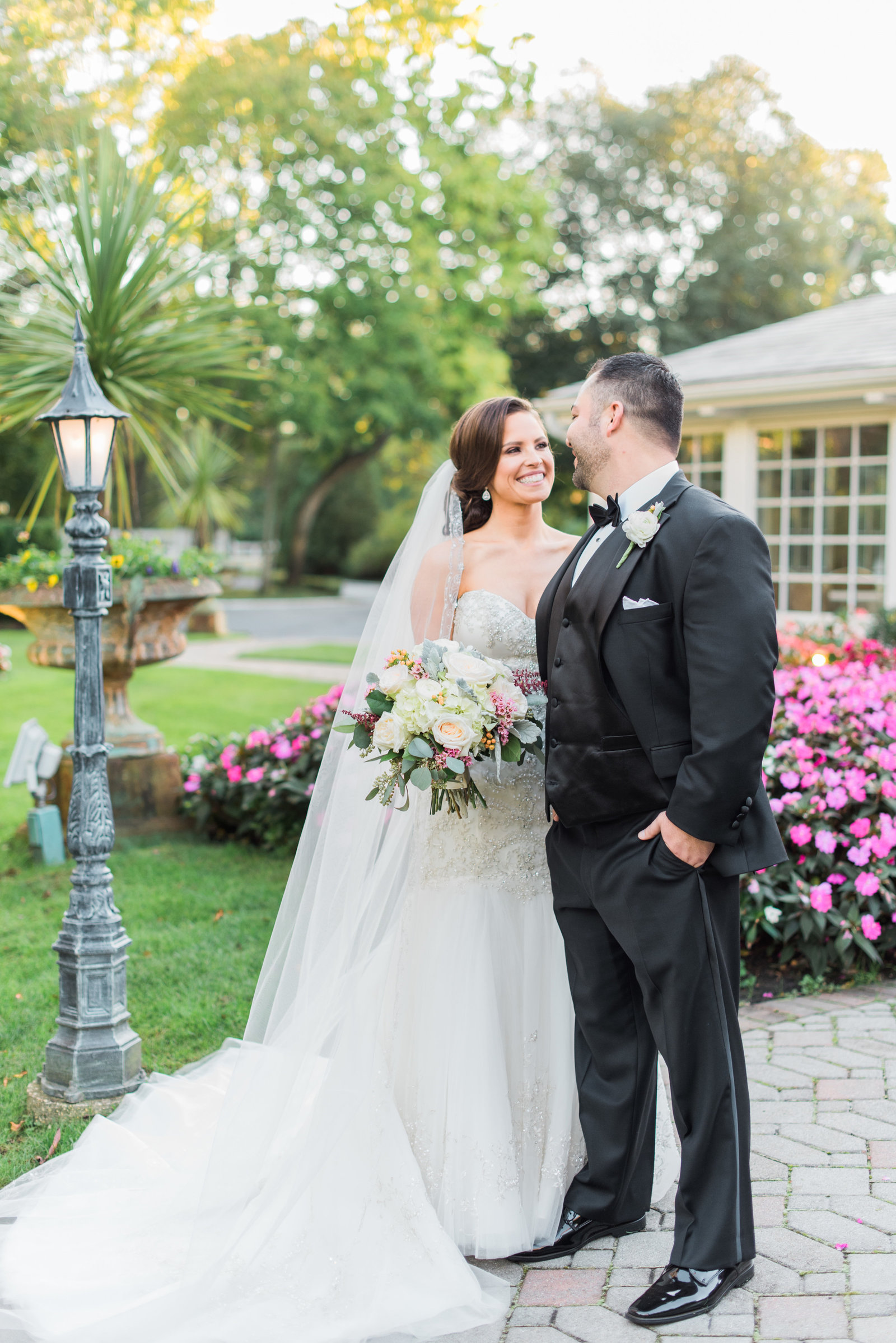 NJ-Shadowbrook-At-Shrewsberry-Shrewsberry-Southern-Inspired-Wedding-Photo-002