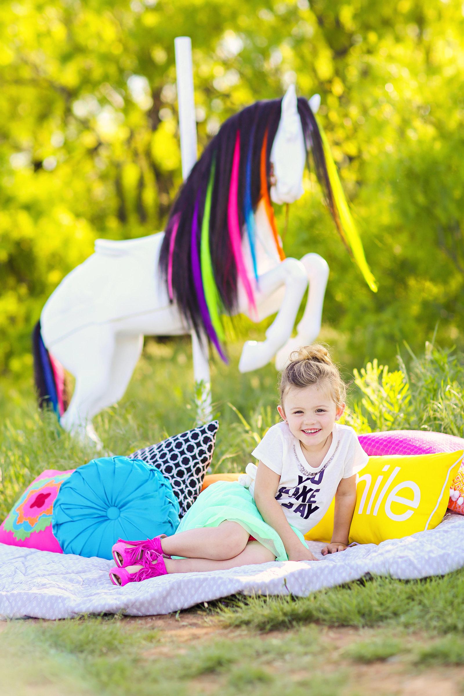 Jenzen_Horse_32