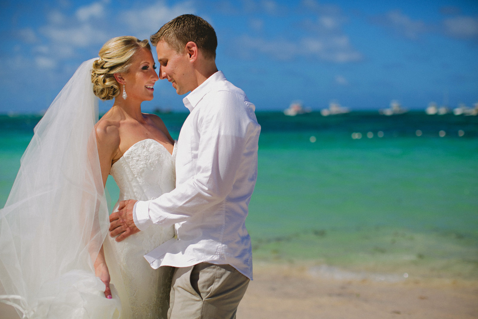 punta_cana_caribbean_wedding_photographer_066