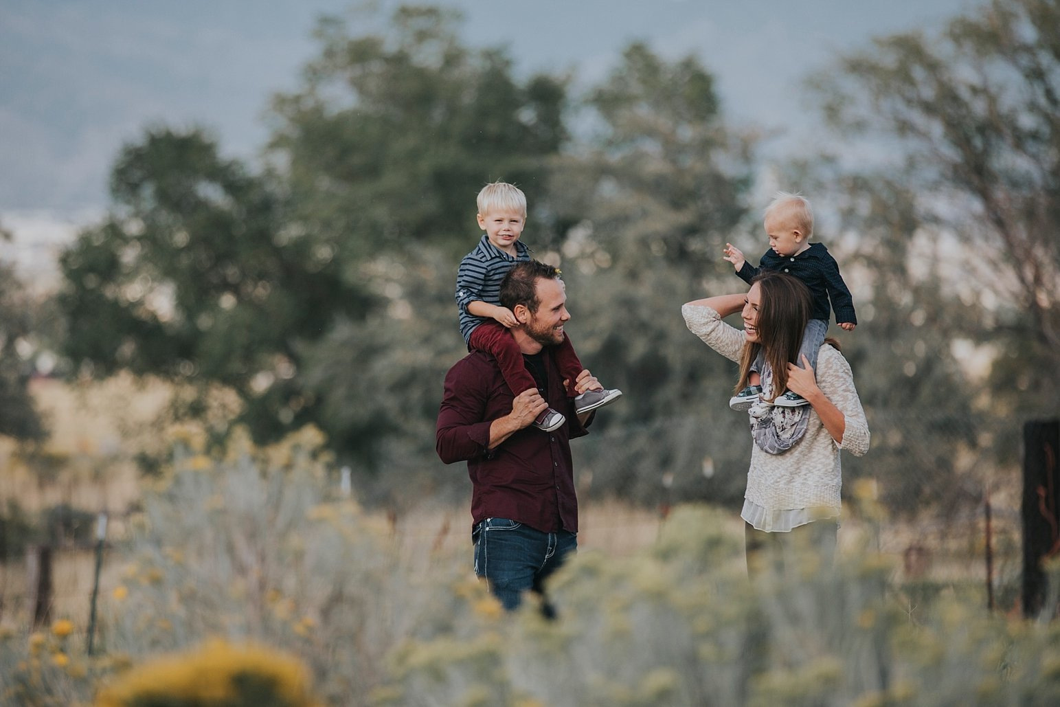 Utah Family Photographer_0586