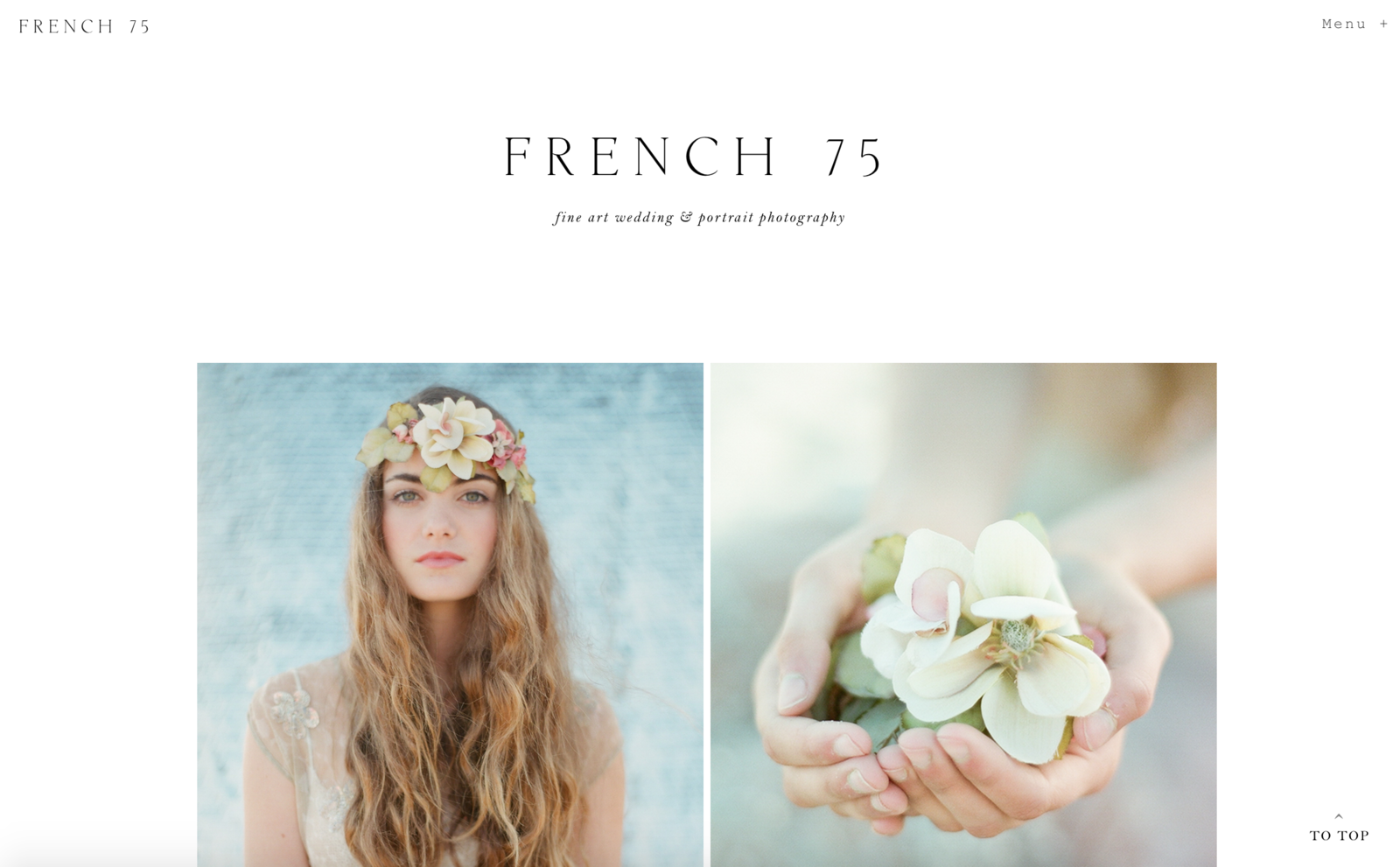 01-French 75 Desktop-Tonic Site Shop