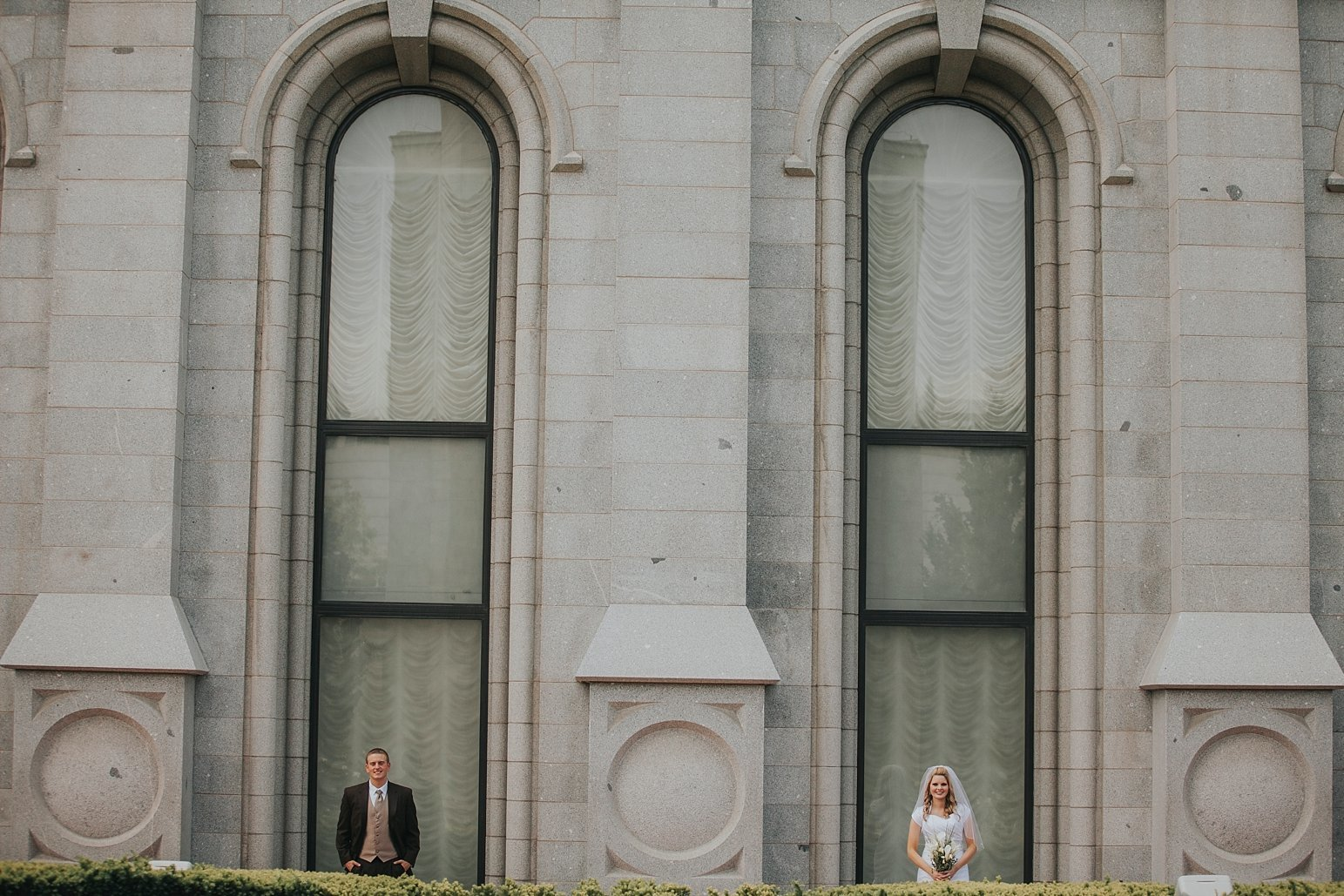 Salt Lake City Utah Wedding Portrait Photographer Wish Photography_0588