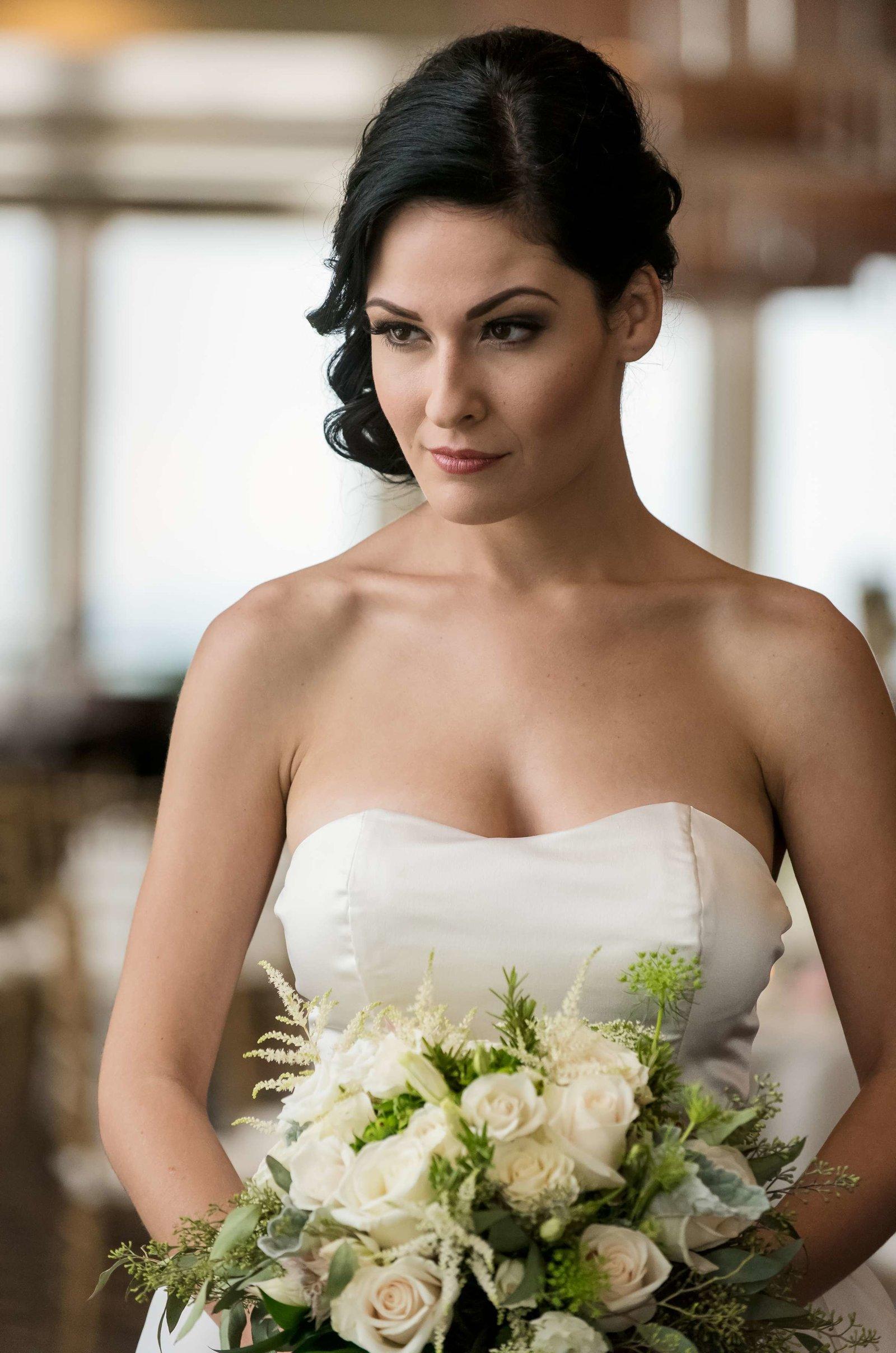 Sophias Art Photography Orlando Wedding Photographers (6)