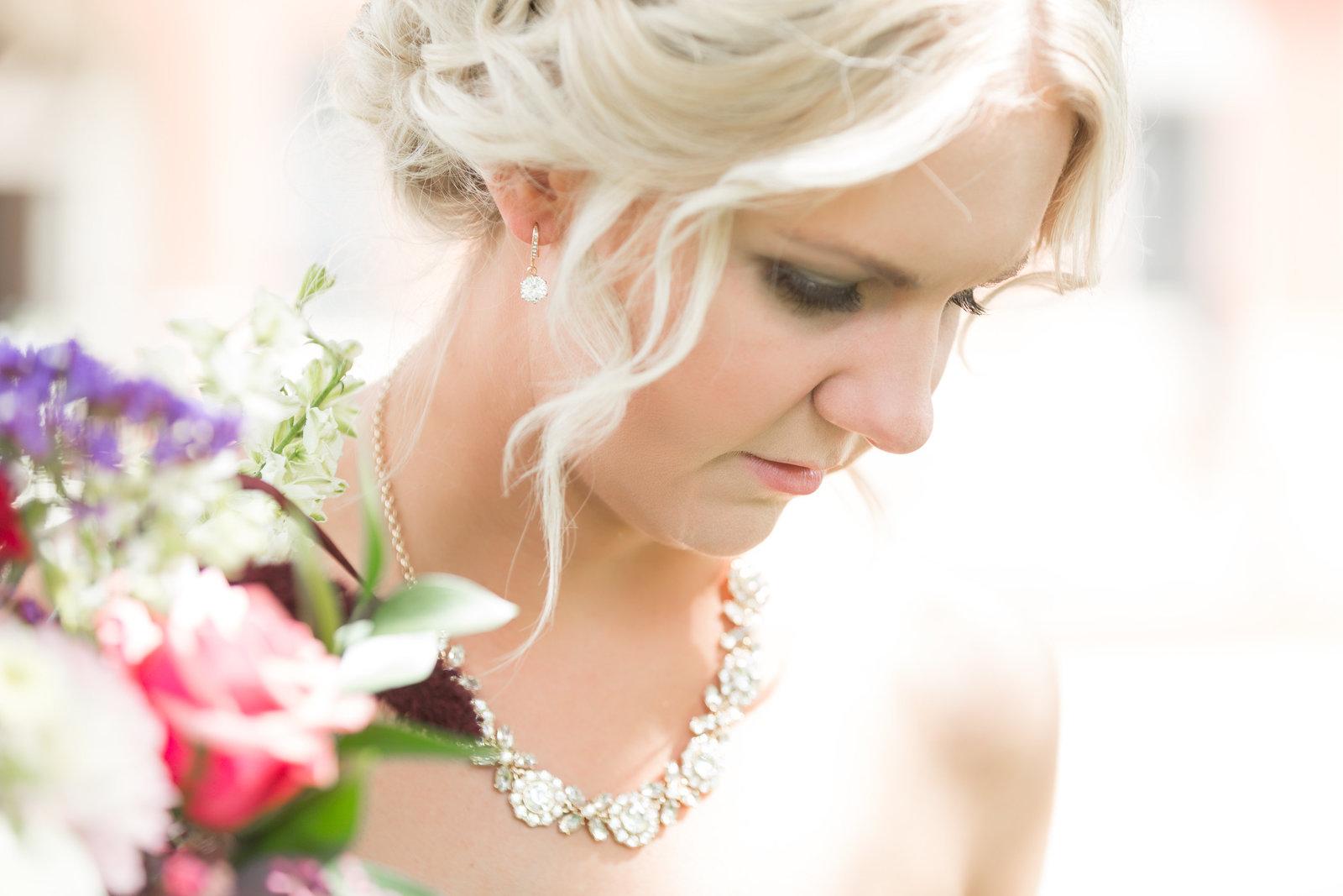 PIX_5364Angela-Elisabeth-Portraits-Wedding-