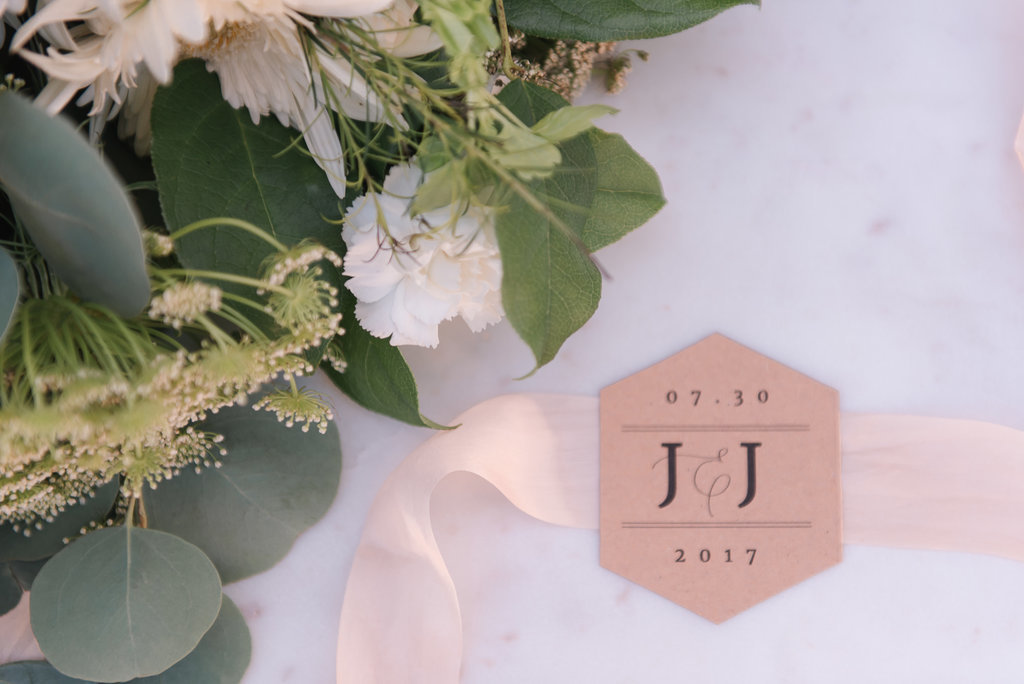 Jasperson-Wedding-4956 2