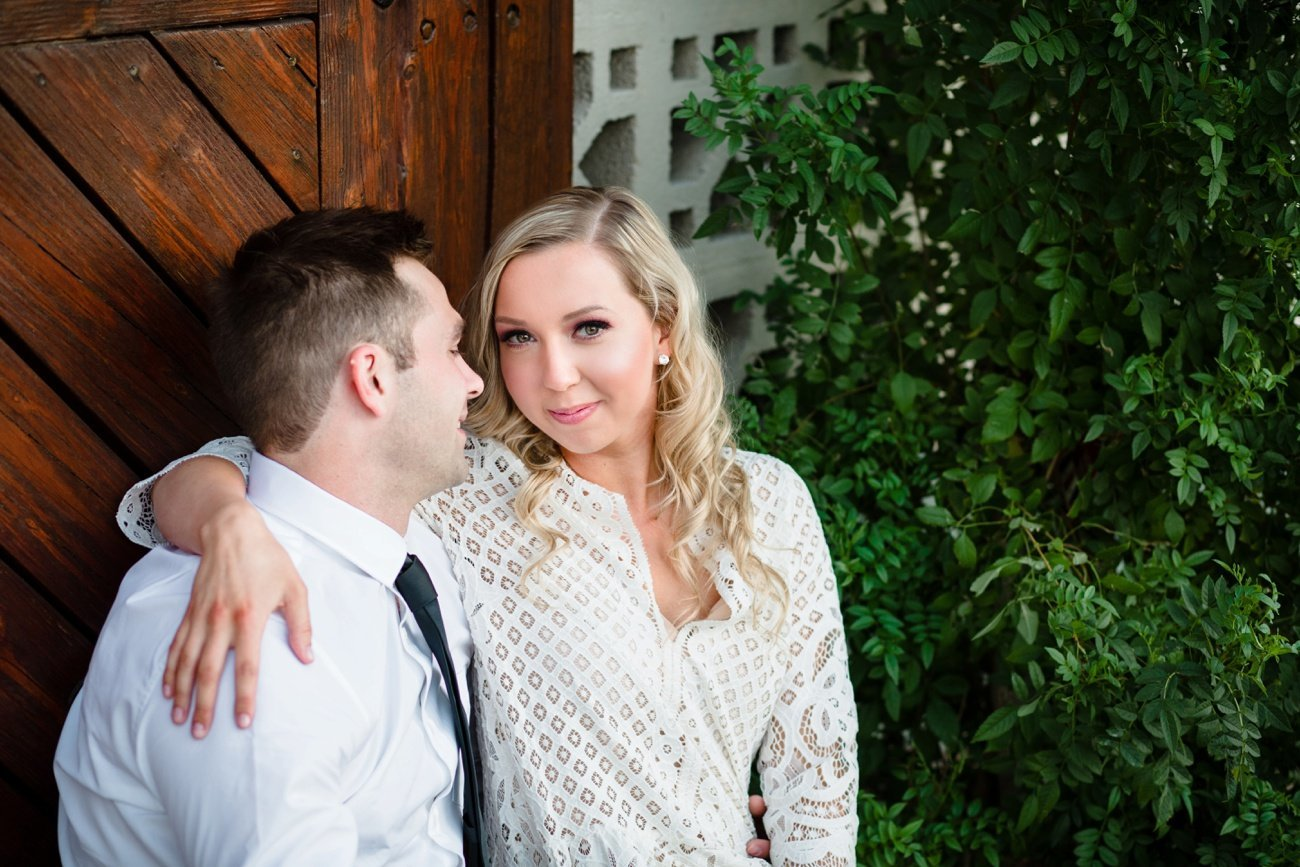 Engagements Colorado Springs Engagement Photographer Wedding Photos Pictures Portraits Arizona CO Denver Manitou Springs Scottsdale AZ 2016-06-27_0078