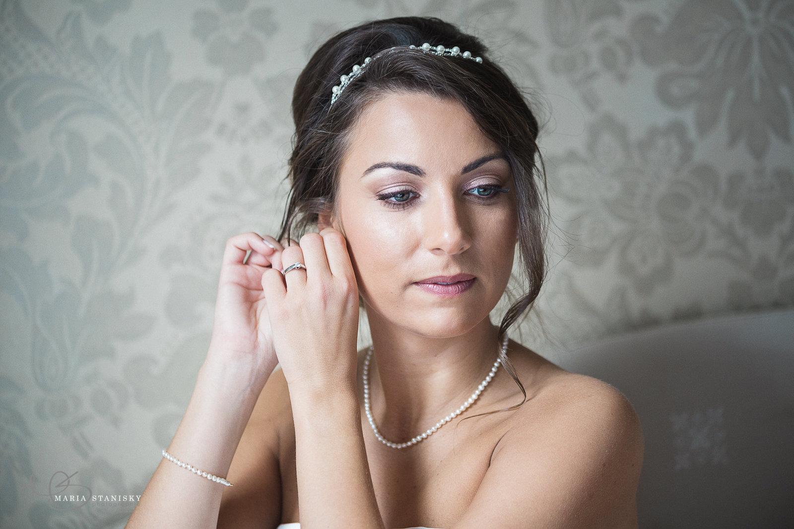 Portrait-Mariée-Claire-0012