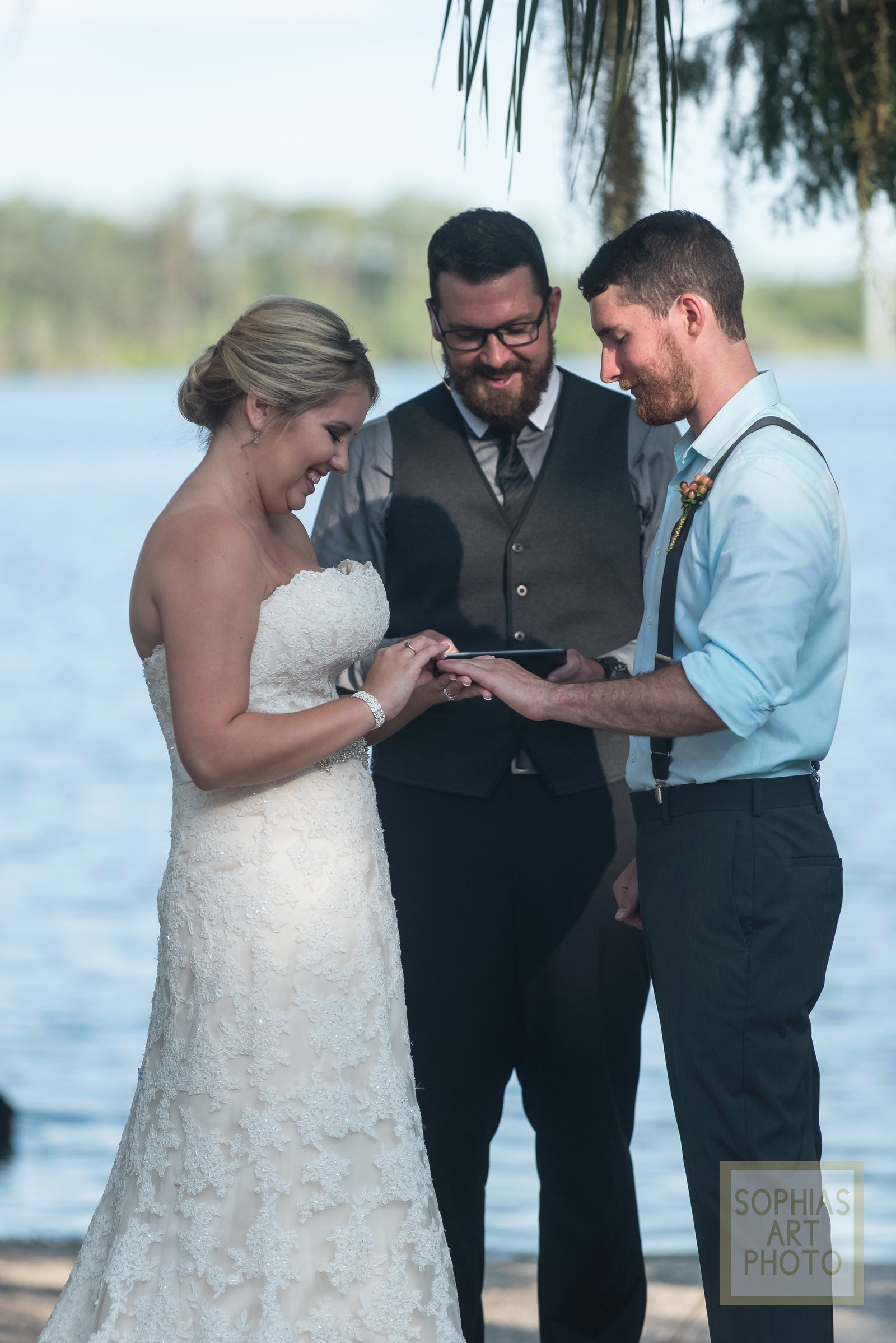 paradise-cove-wedding-jess-and-riggs-1196