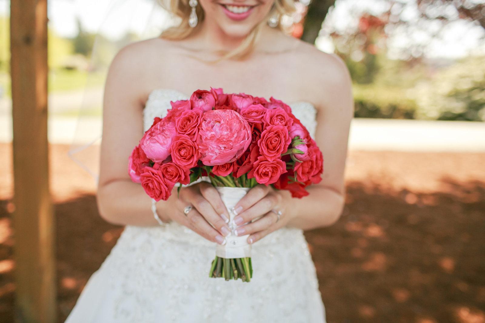 monica-scott-wedding248780