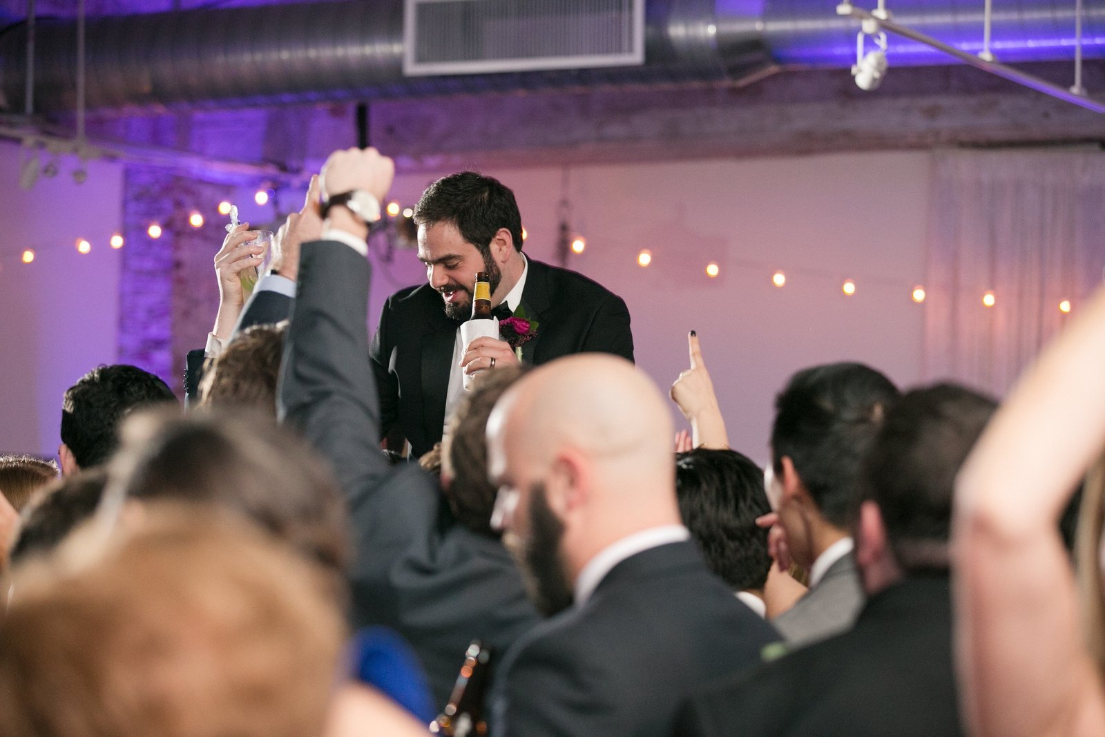 Black-tie-wedding-photos-longview-gallery-dc (232)