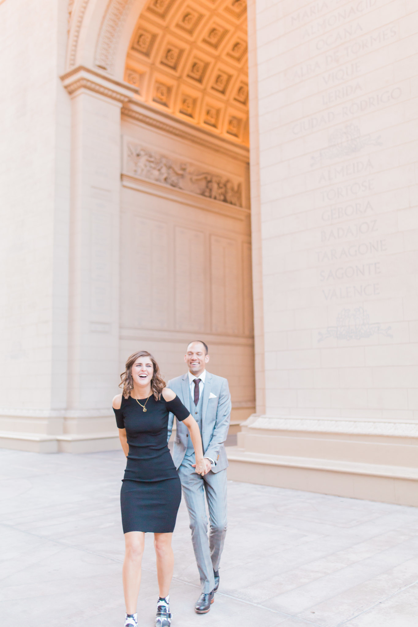 Las-Vegas-Wedding-Photographer-Paris-Hotel-Elopement