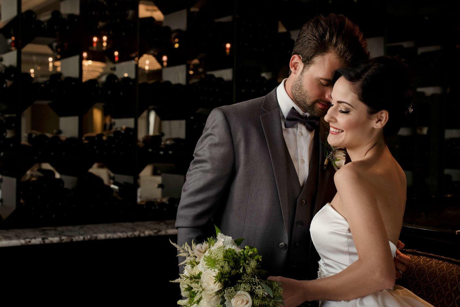 Sophias Art Photography Orlando Wedding Photographers (3)