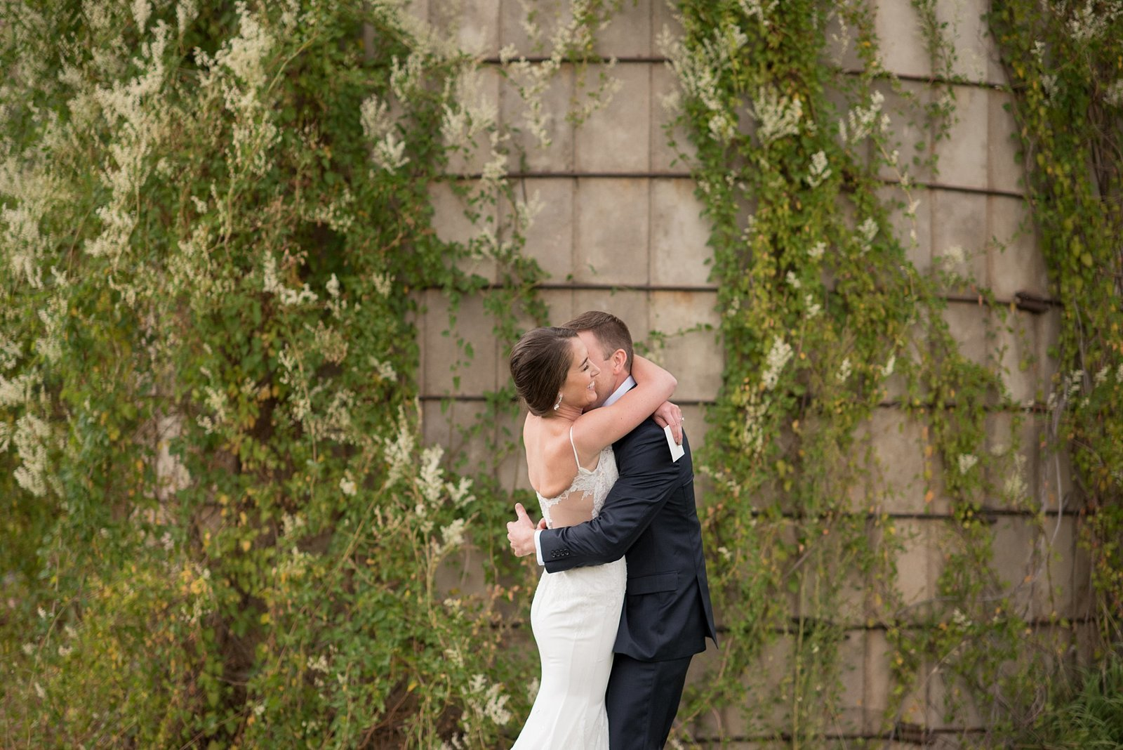Elizabeth Ann Photography, Denver Wedding Photographer, Fine Art Wedding_2529