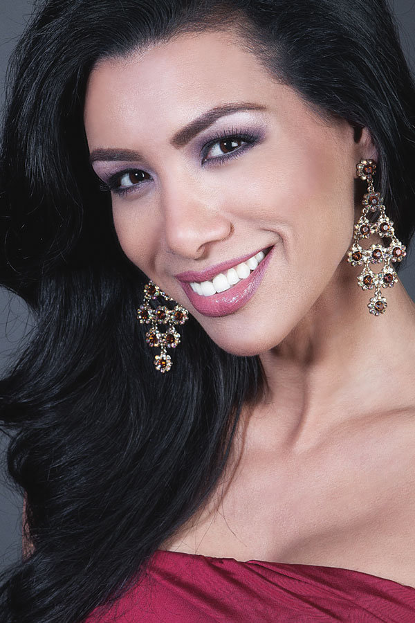 pageant-headshots-professional-headshots-portrait-photography-dallas-karima-0113