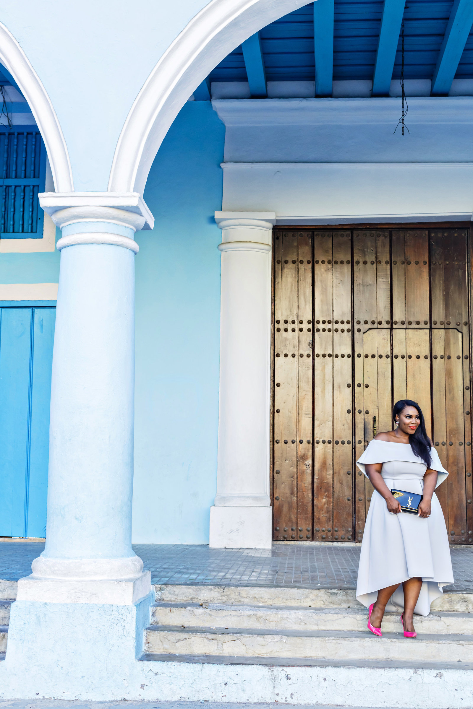 AmyAnaiz_Makini_Regal_Destination_Engagement_Havana_Cuba_033
