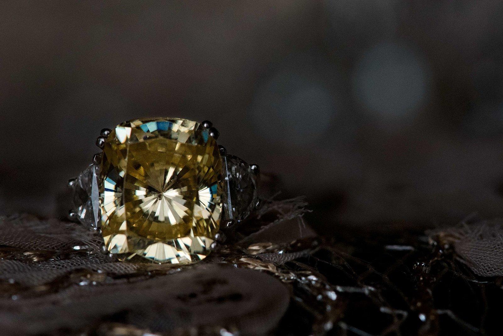 Sophias Art Photography Orlando Wedding Photographers (28)
