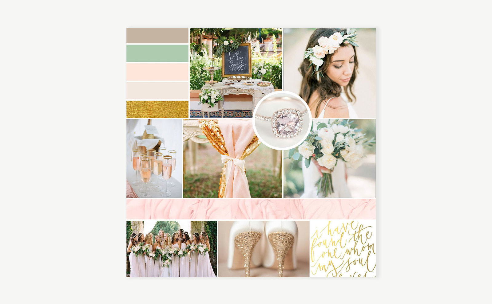 wedding-branding-mood-board-courtney-inghram-shoot