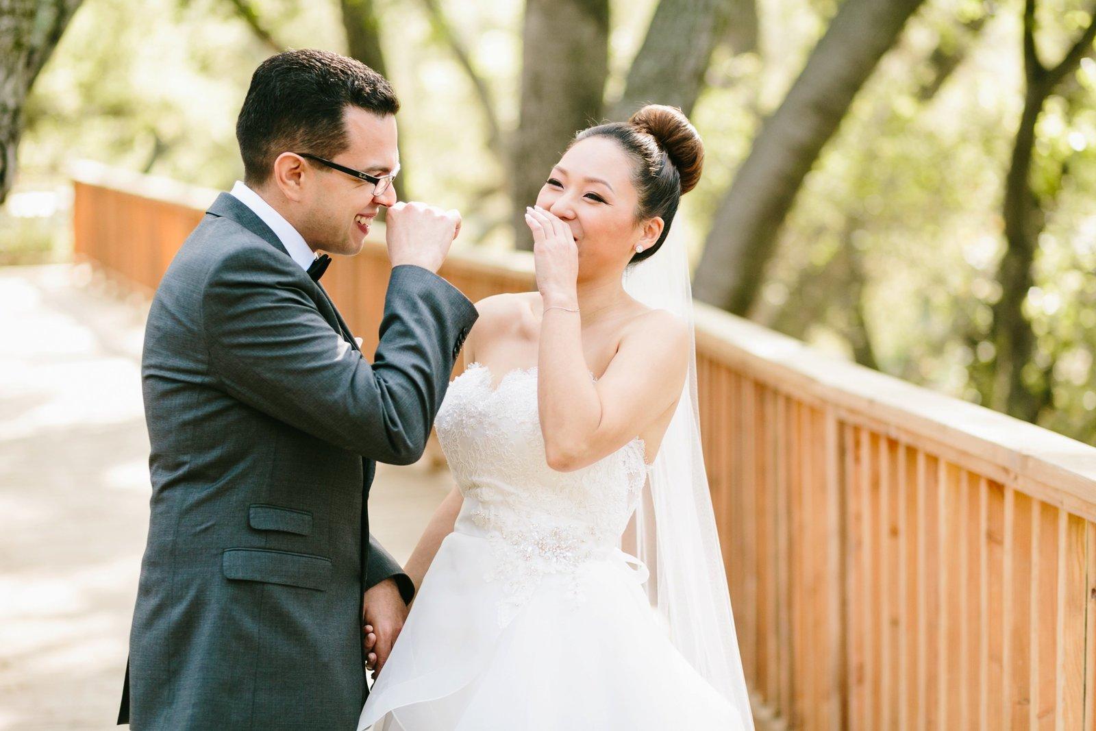 Wedding Photos-Jodee Debes Photography-442