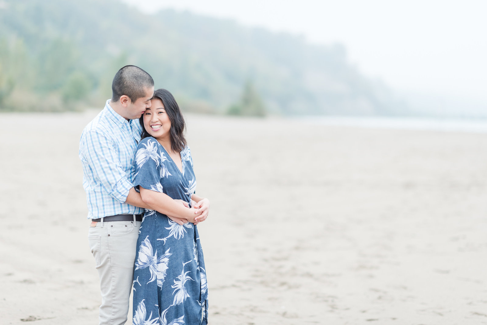 Scarborough-Engagement-Photos-170312