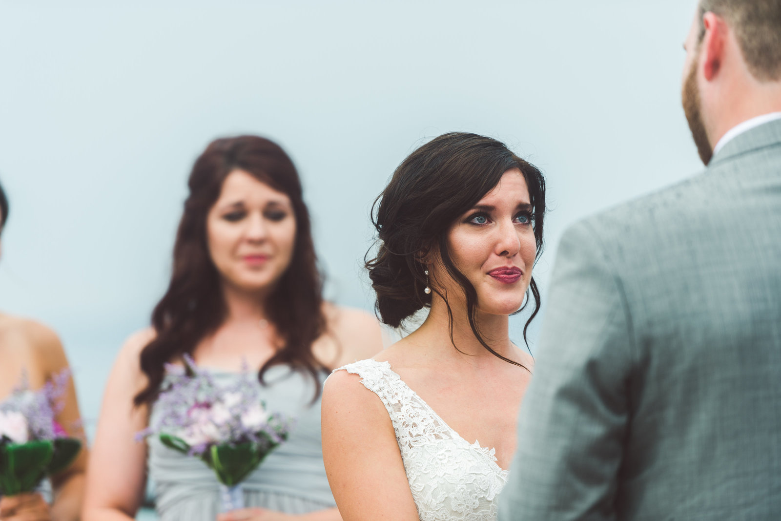Artistic-Wedding-Photographer-39