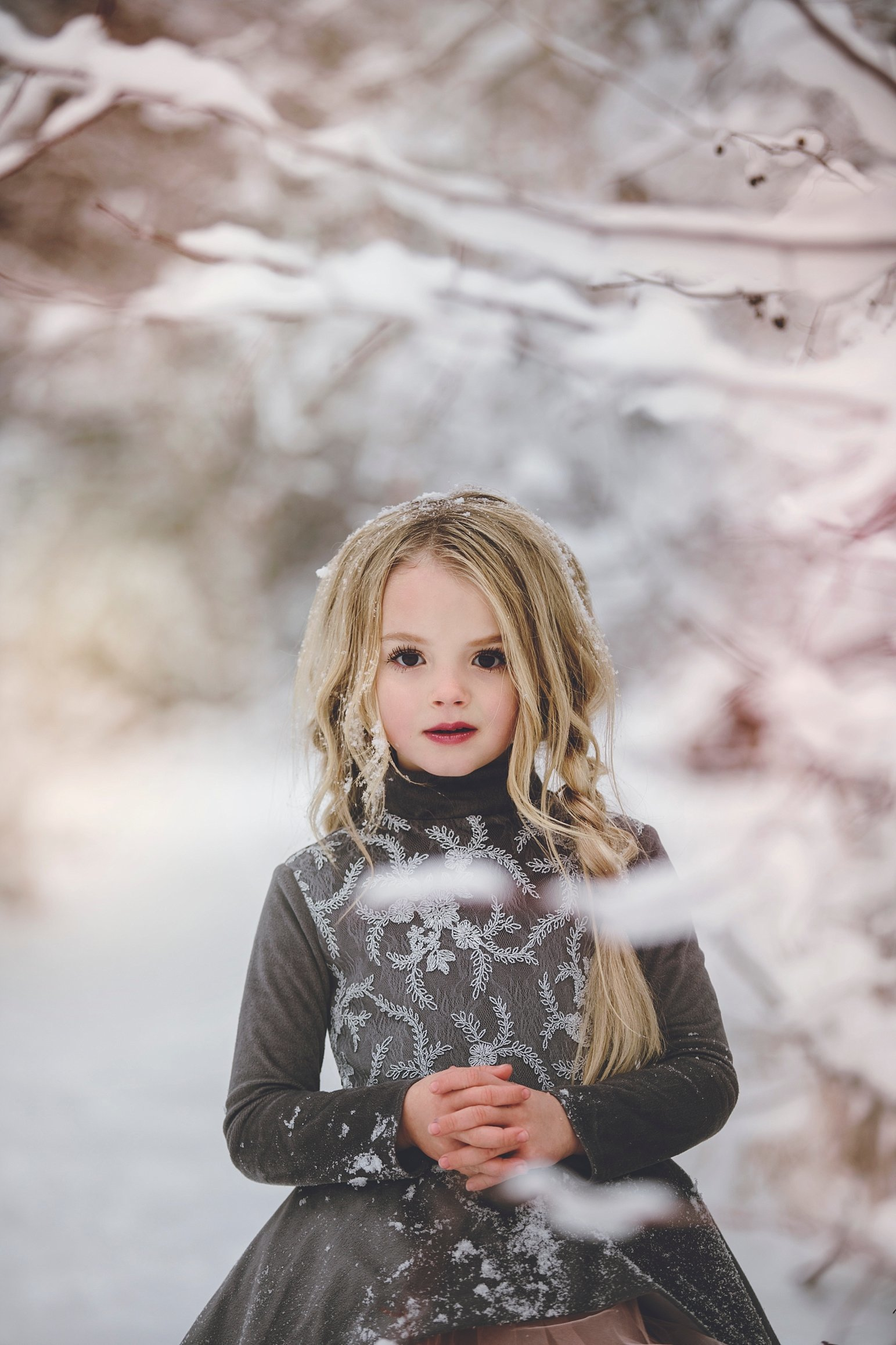 Utah Child Photographer Wish Photography_0023