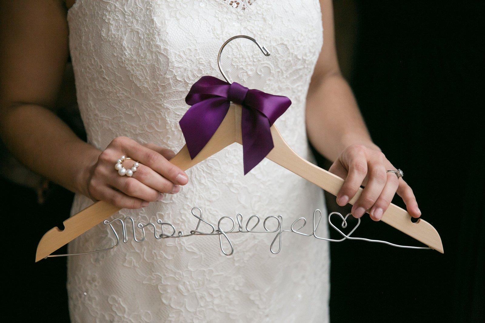 Black-tie-wedding-photos-longview-gallery-dc (114)