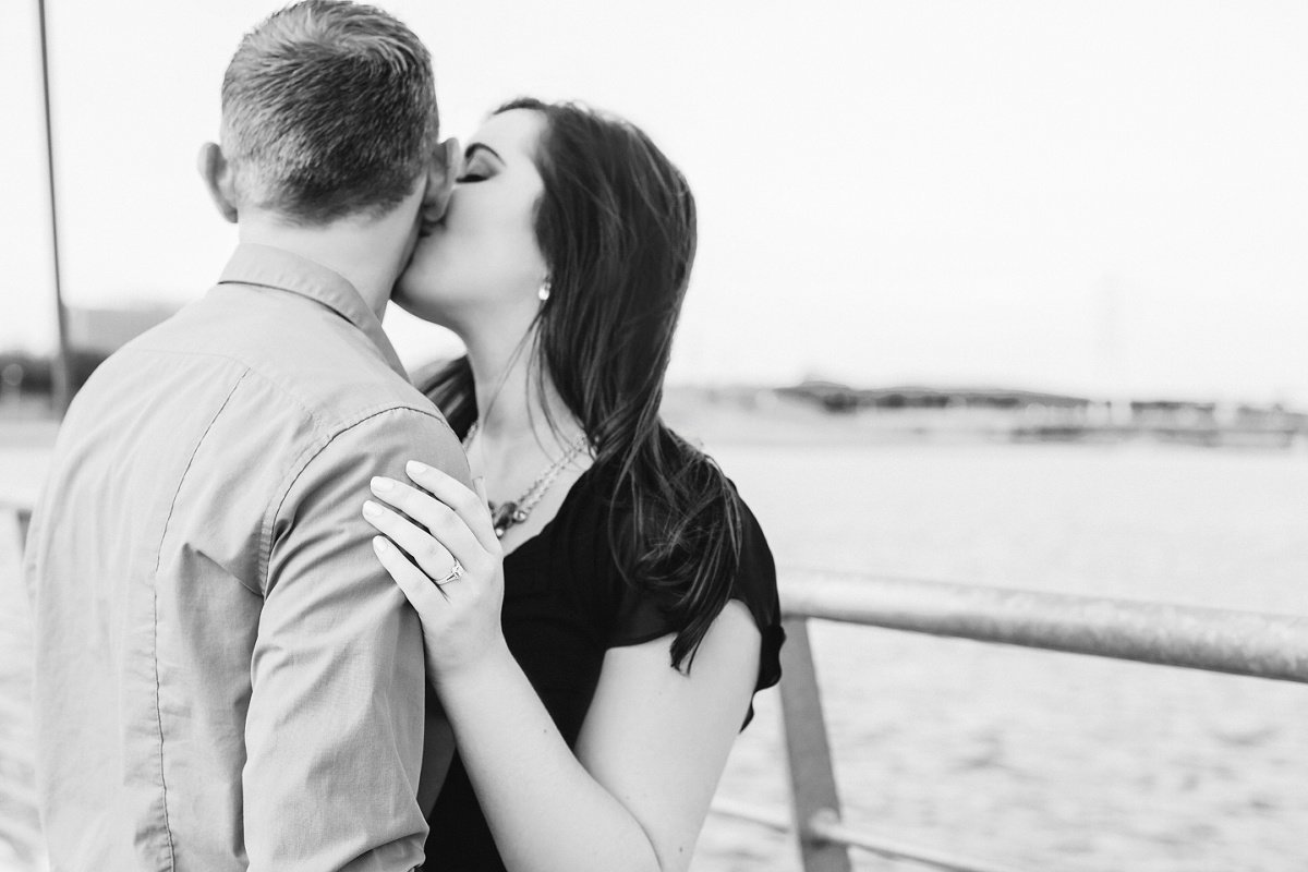 Tempe Center for the Arts Engagement Session Photography Portrait Phoenix  Scottsdale Gilbert Glendale Arizona (4)
