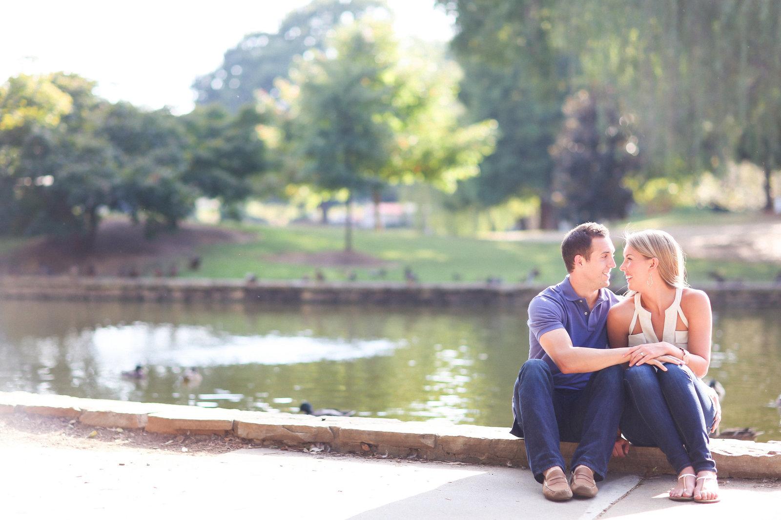 Engagement Photos- NYC Engagement Photographer-175