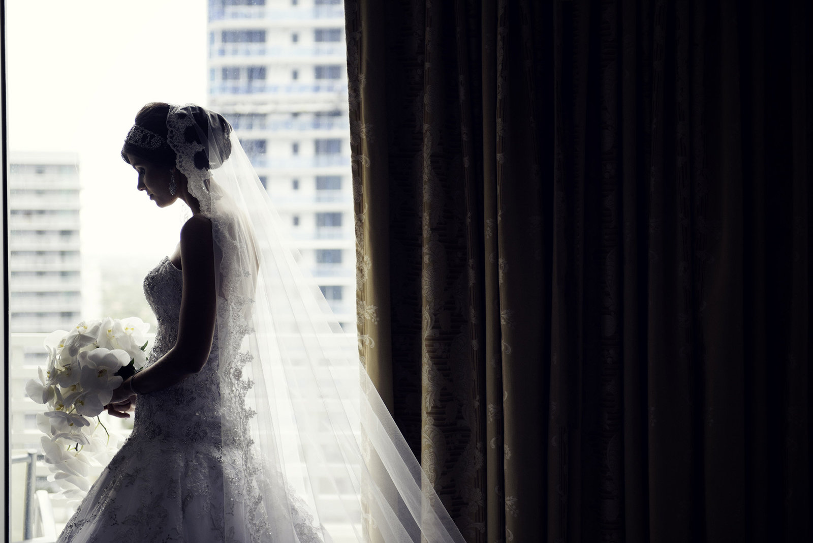 hazel weddings 015