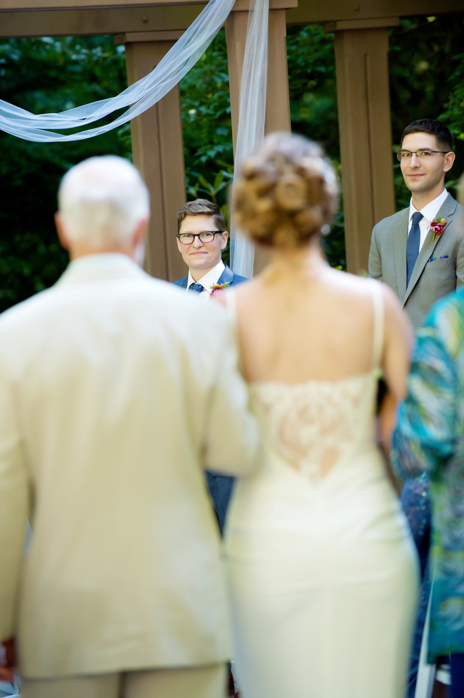 Crystal Genes Photography LEACH BOTANICAL GARDEN WEDDING_160806-170446