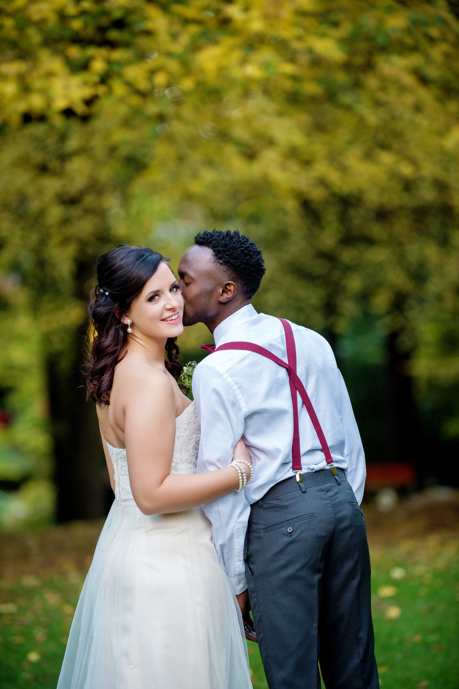 Crystal Genes Photography JUPITER HOTEL LAURELHURST CLUB WEDDING_161022-175024