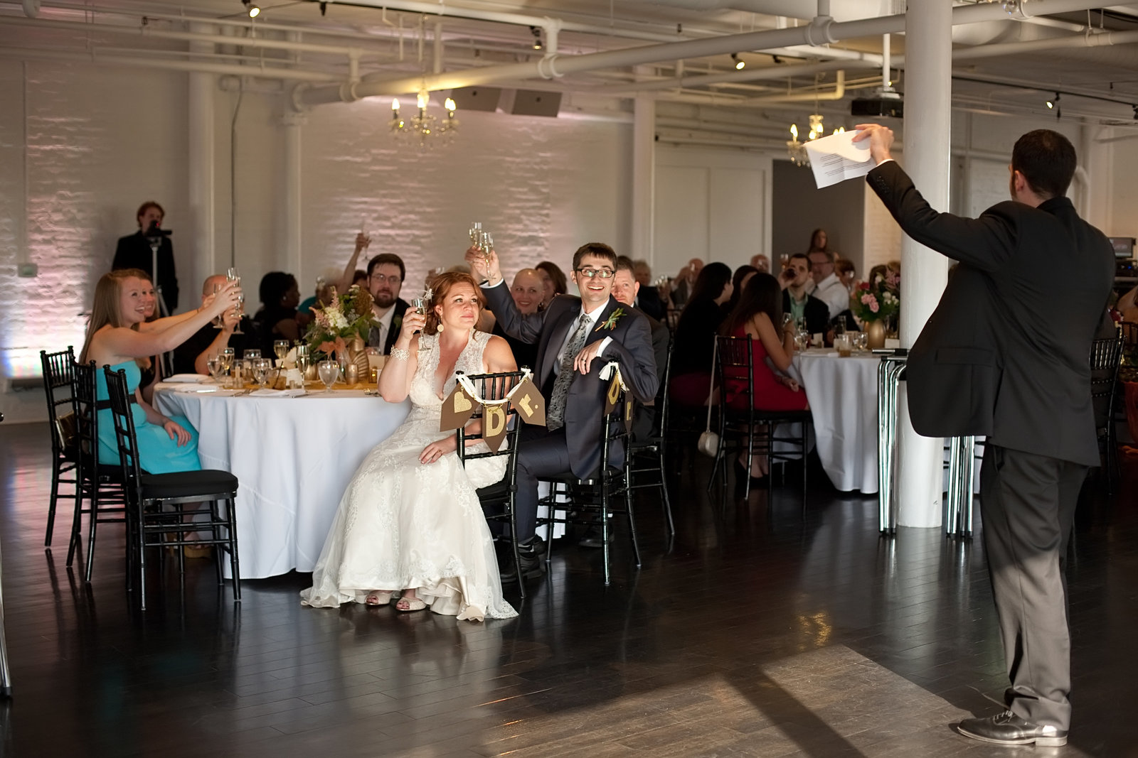 Crider-Smith Wedding-250