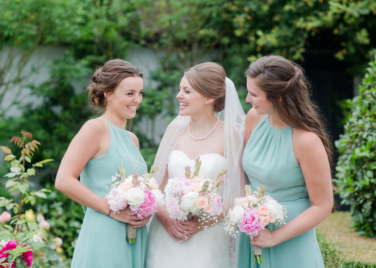 adorlee-0512-southend-barns-wedding-photographer-chichester-west-sussex