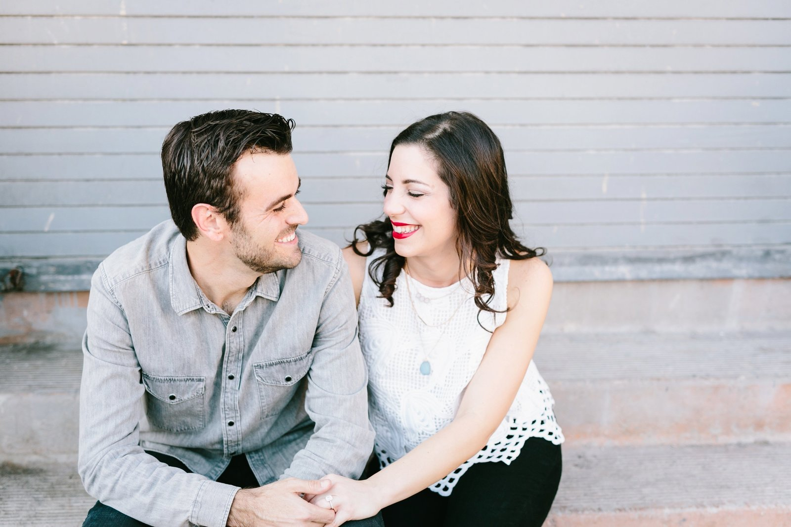 Engagement Photos-Jodee Debes Photography-105