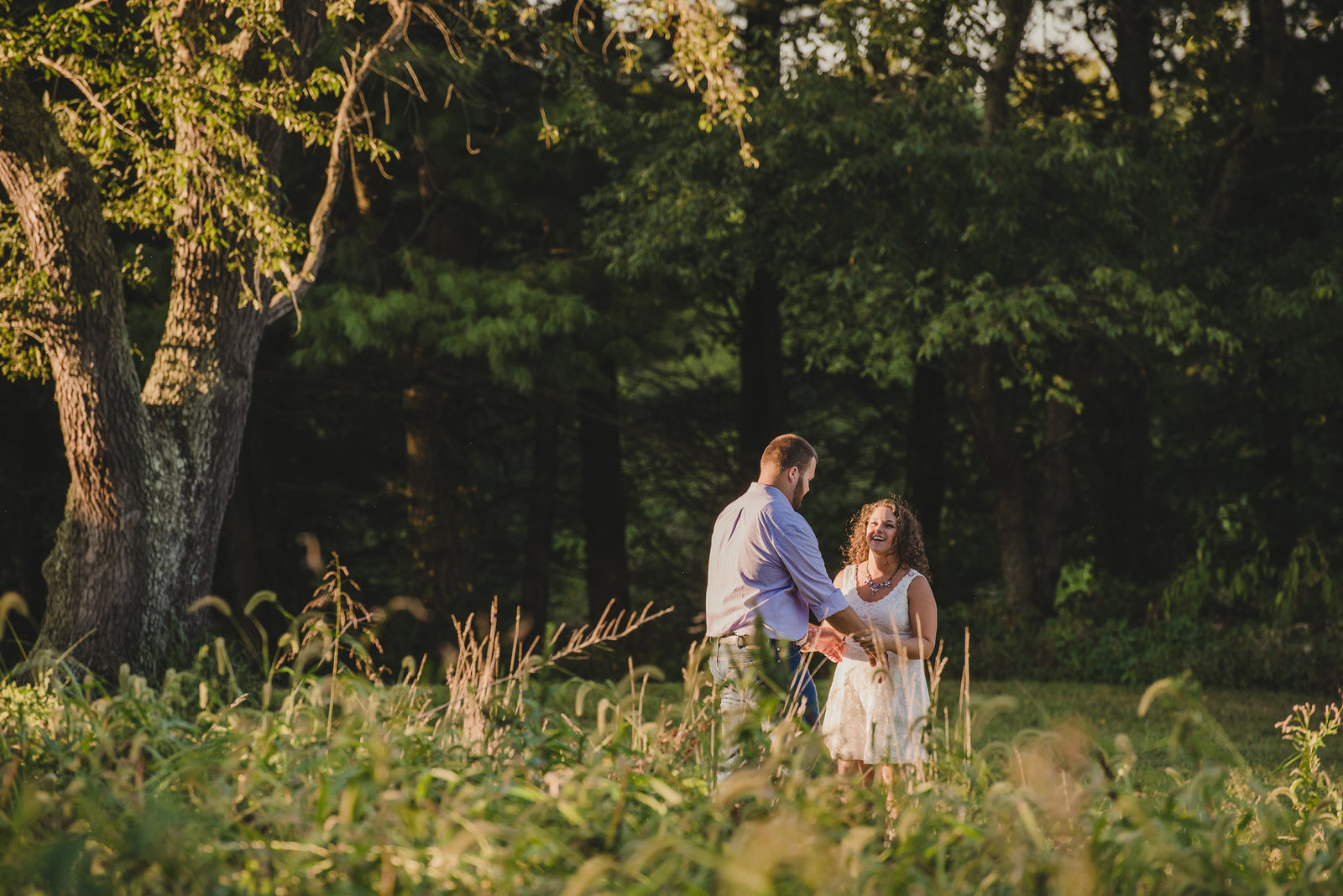 NJ_Rustic_Engagement_Photography101