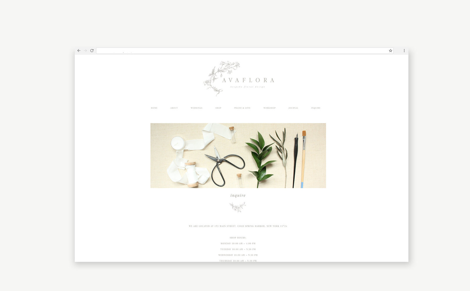 florist-web-design-website-branding-brand-design-for-creatives-new-york-floral-avaflora-09
