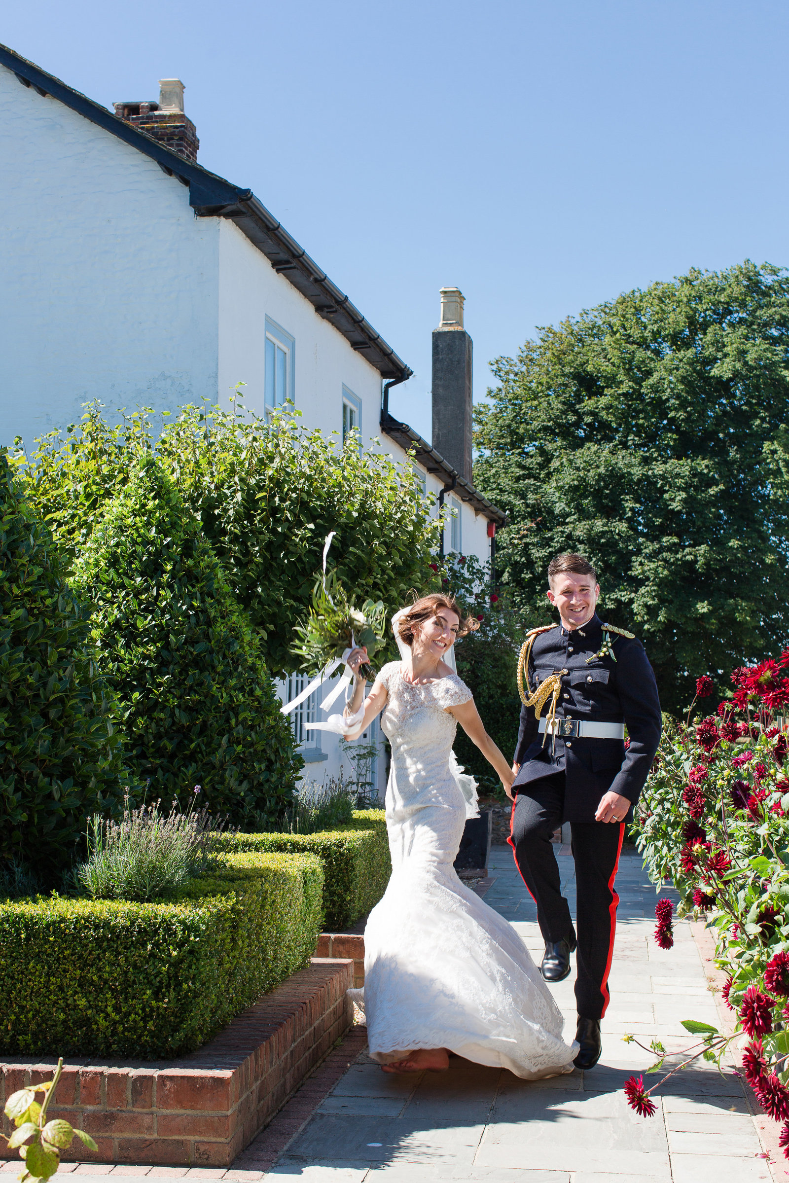 adorlee-0193-southend-barns-wedding-photographer-chichester-west-sussex