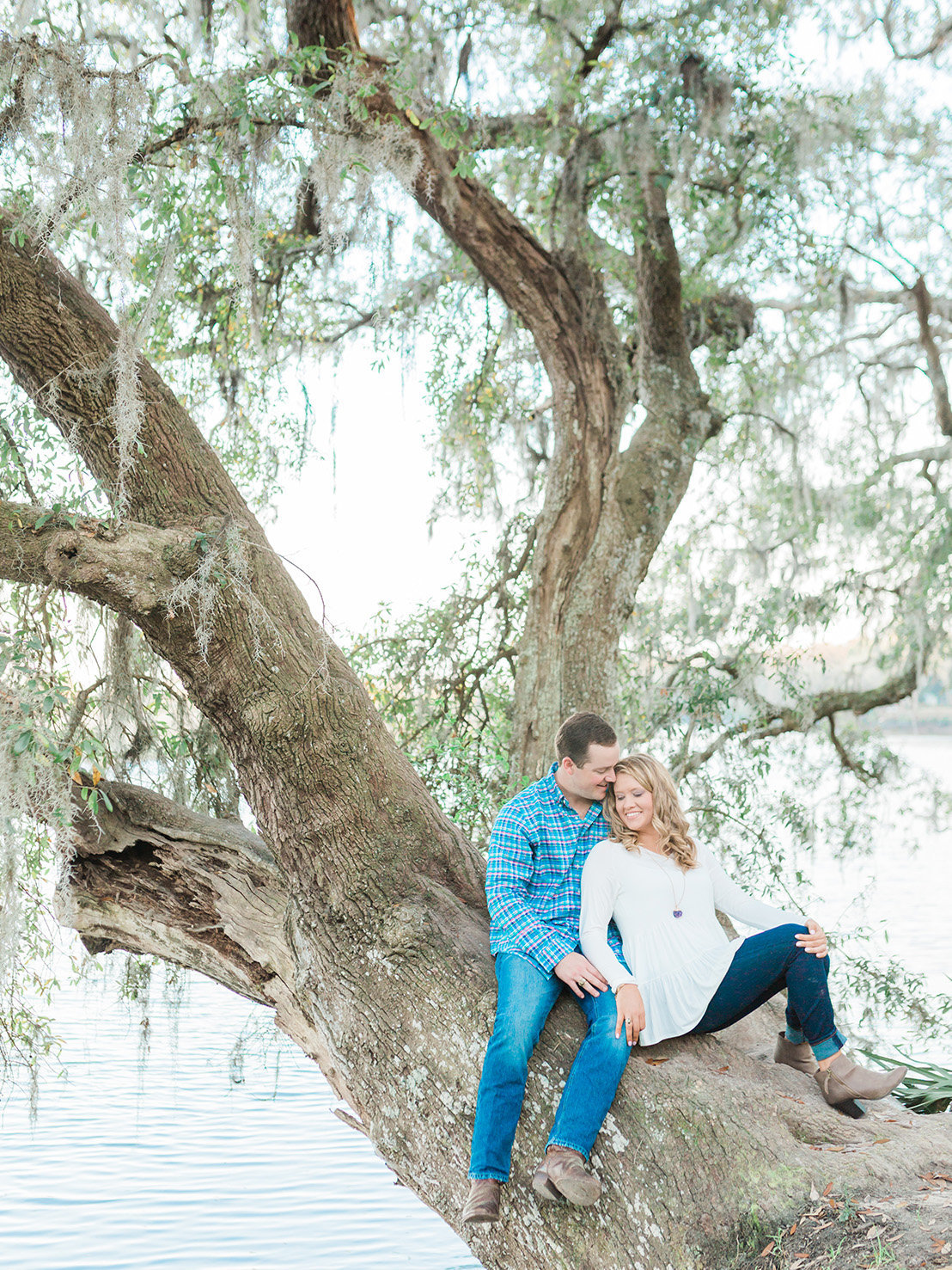 charleston sc wedding photographer2